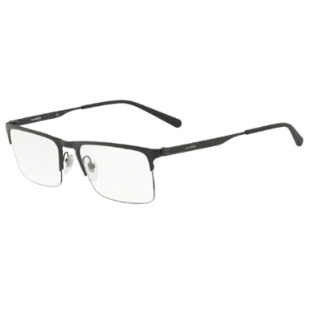 Arnette AN6118 TAIL Eyeglasses